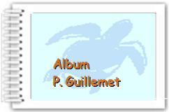 albumPG